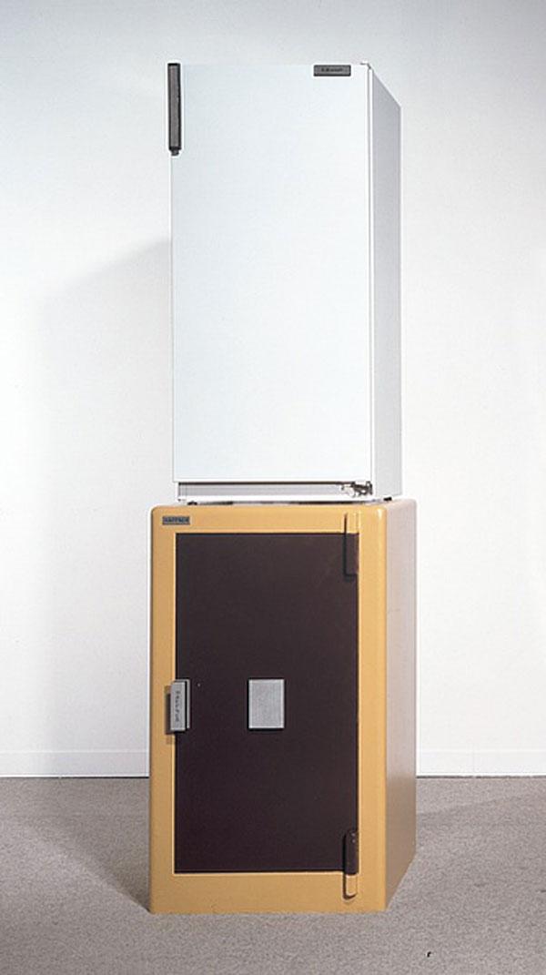 lavier-frigo