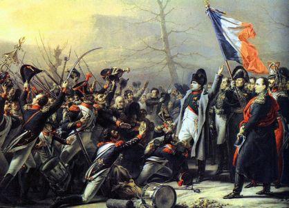Cent-jours_de_Napoléon.jpg
